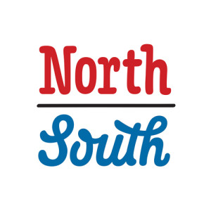 north-south-logo-supporter2
