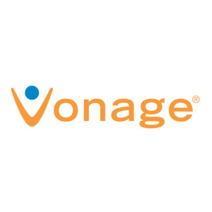 vonage-supporter-logo3