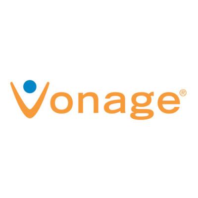vonage-supporter-logo3