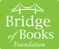 Bridge-of-Books-LOGO-web
