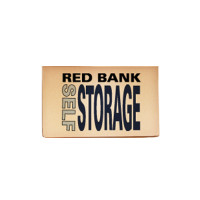 RBSelf-storage-logo