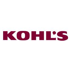 kohls-logo-box