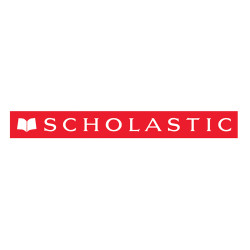 scholastic-logo-box