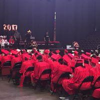 graduation2017a