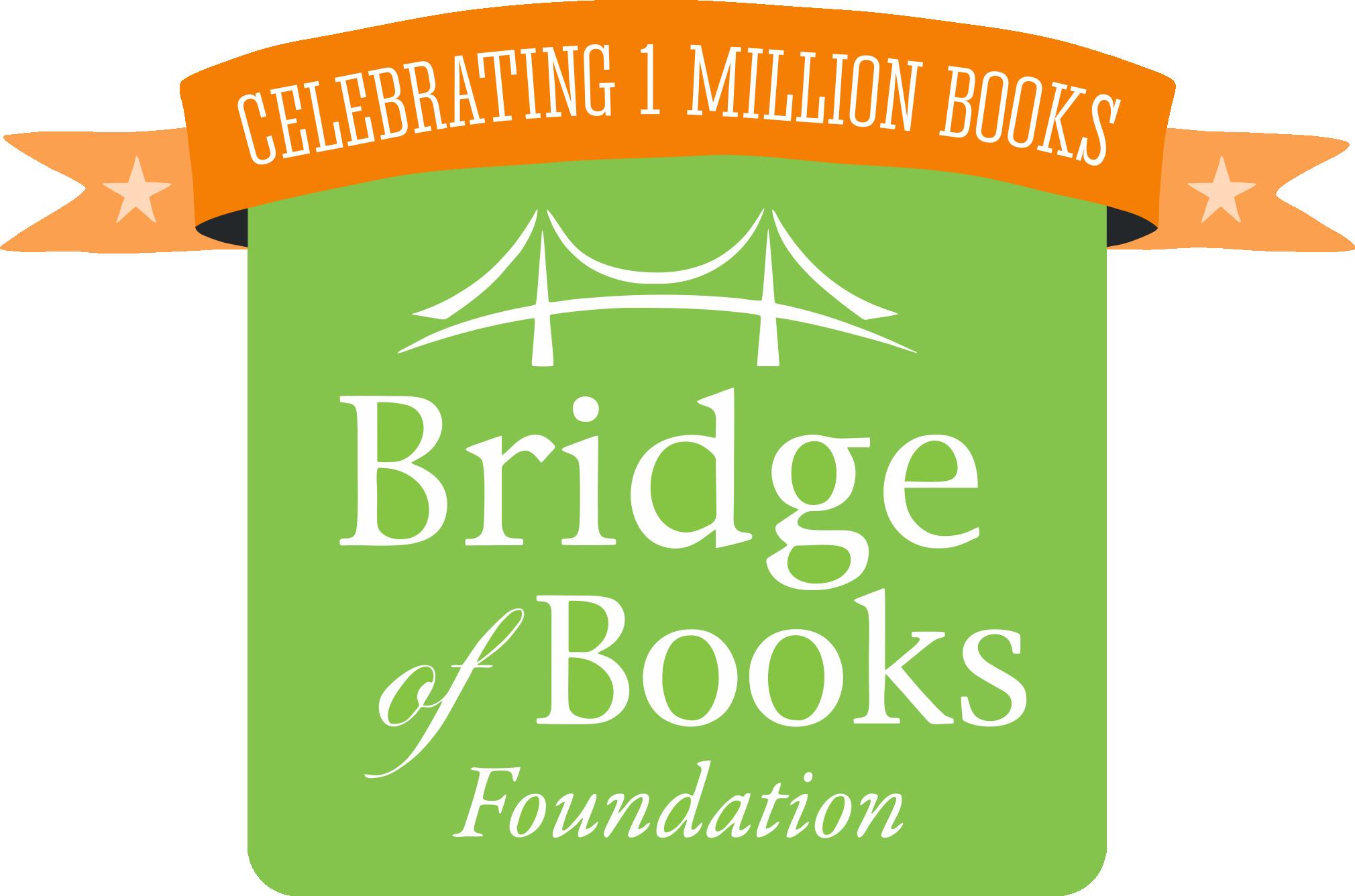 bridge-of-books-transparent-bg