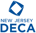 We are so grateful to have been chosen as the 2017-18 beneficiary of the NJ DECA Statewide Community Service Project.