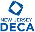nj-deca-logo-no-backgroundweb-small